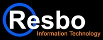 Logo Resbo Information Technology