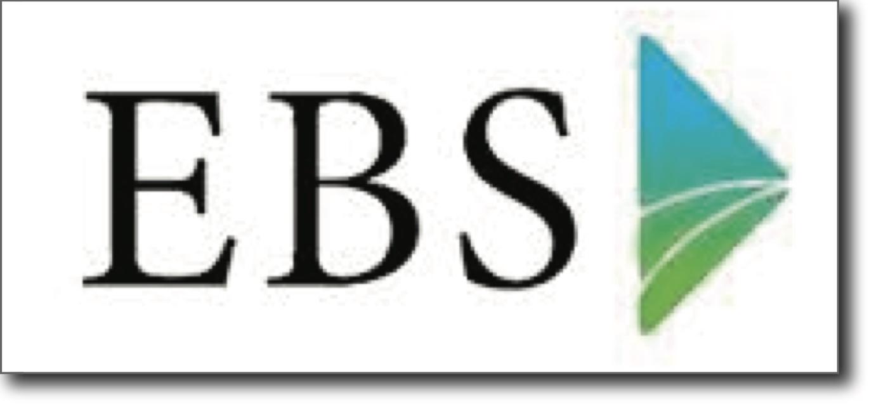 ebs-s