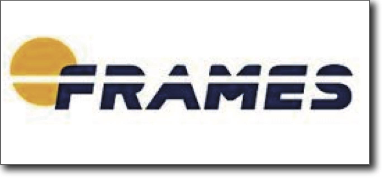 frames-s