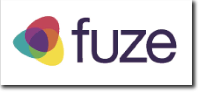 fuze-s