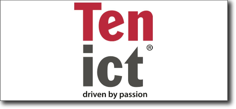 tenict-s