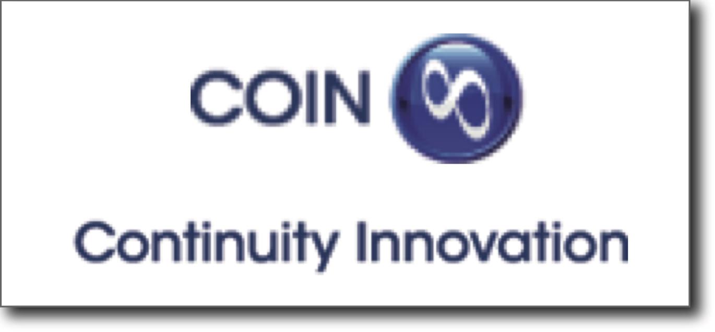 coin-s