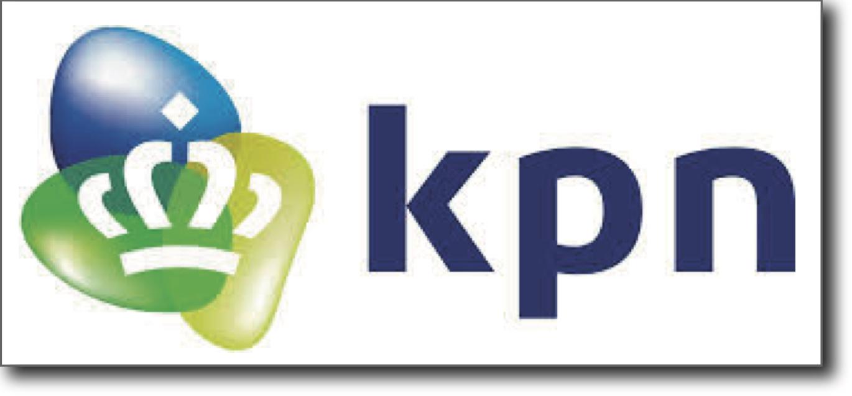 kpn-s
