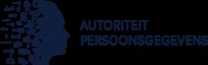 Autoriteit Persoongegevens Logo